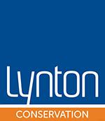 Lynton Conservation Lasers